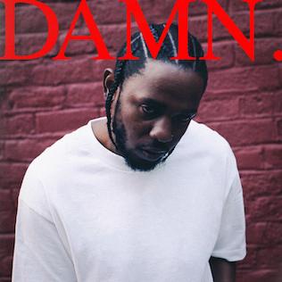 Kendrick_Lamar_-_Damn