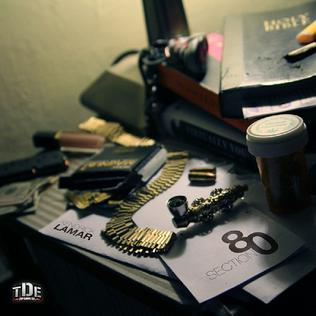Section.80-Cover