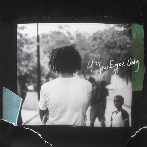 J._Cole_—_4_Your_Eyez_Only_album_cover