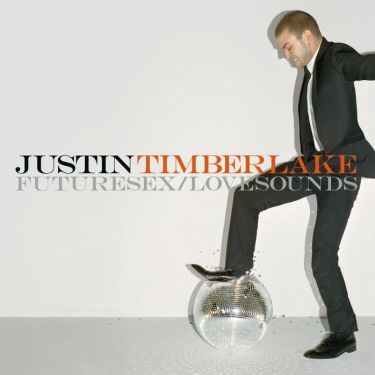 futuresex:lovesounds