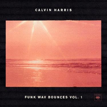 Funk Wav Bounces